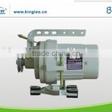 High Quality Industrial Sewing Machine Clutch Motor