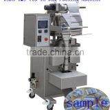 2015 BESTURN DXDK-125 automatic tea in bag packaging machine                                                                         Quality Choice
