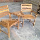 Folding Chair, Relax Chair, Leisure Chair, Outdoor Chair, Wooden Furniture, Patio Chair, Wooden Outdoor, Wooden Chair