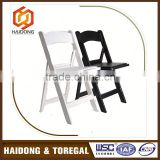 Gold Supplier ballroom folding chair Export                                                                                                         Supplier's Choice