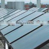 2013 Hot Sales Promotional Solar Water Heater In Mexico                                                                         Quality Choice