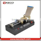 Built-in Vacuum Pump OCA Film Laminate Machine for phone lcd Refurbish