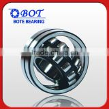 High quality low price Spherical roller Bearing 23020CA Made in china Machinery accessories