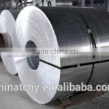 High Quality Factory Price Aluminum Coil/Aluminum Sheet for Docoration Construction Roofing