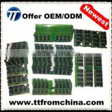 4gb ddr2 800 mhz laptop ram memory wholesale best price