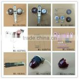 KY parts, Muller parts(LED signal lamp,Guide Wire,Ceramic Eyelet,Weft Controller,Weft Spring,Electromagnetic Valve )