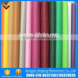 PP Spunbonded Nonwoven Fabric,PP Antistatic Nonwoven Fabric