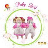 Movable Joints Doll Toy baby for girl and boy
