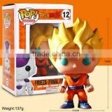 dragon ball z action figures, dragon action figures, anime action figure