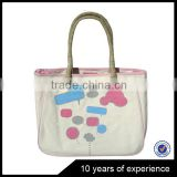 Factory Sale Good Quality girls ballet dance hand bags from manufacturer