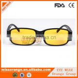 fashion reading glasses elder people prescription reading eyewear anti blue light computer glass