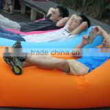 2016 changing mat bag lay bag inflatable sofa air sofa for kids ,sofa slepping bed hangout Air Inflatable Sofa/Lazy Sofa