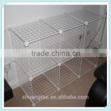 Professional production bathroom commodity shelf & rack storage & warehouse storage rack