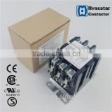 80 amp contactor ac contactor china circuit breakers siemens conditioner contactor 110v 3 pole contactor ac magnetic contactor