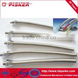 Stainless Steel Extension shower hose