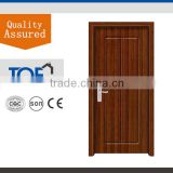 Interior Wood Door For Hospital With BBest Price
