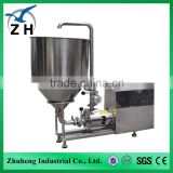 INquiry about emulsification pump pharmaceutical powder mixer machine 5 litre mixer/blender                                                                         Quality Choice
