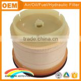 Toyota innova fuel filter 23390-0l041 with korea paper                                                                         Quality Choice