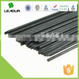 carbon lead pencil hb black for wooden pencil