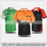cheap couple polo shirt design, custom polo t shirts wholesale