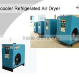 Compressed Air Dryer (air cooled)