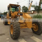 Good quaity 140H caterpillar grader, and 140G,14G,140K,12G,12H price