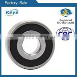 Cheap high quality pillow block bearing for Deep Groove Ball Bearings With Europe Standard