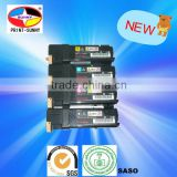for XEROX 6500 Compatible laser toner cartridge Toner copier China supplier