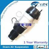 Mercedes W166 ML air suspension repair kits(air spring) front left . 1663201313, 1663206713, 1663206913