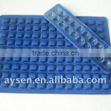 PVC antivibration pad