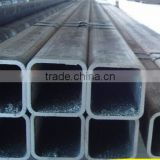 2015Promotion Price!!! square tube! square hollow section! square steel tube! made in China, high quality and best price!!!