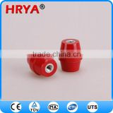cylindrical busbar insulator , pin type busbar insulator