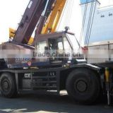 Crane for sale from China Suppliers