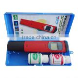 Digital Pen Type PH Meter PH-009(III)