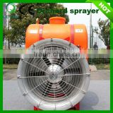 Agricultural Orchard Sprayer with CE