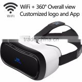 360 degree camera home theater sound system bluetooth headset all in one vr