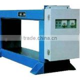 Series GJT-B Metal Detector & Industrial tunnel conveyor belt metal detector