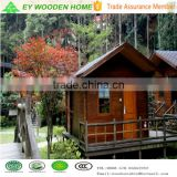 Good price for portable cabins used
