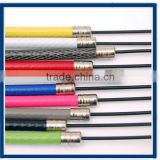 Auto Control Cables Hand Brake Cable/Mechanical Control Cable/Hand Brake Cable