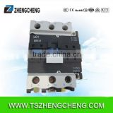 AC electrical magnetic D0910 contactor and thermal relay
