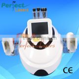 Hot Sale CE Approved Cavitation Body Shaping Deivce/Cavitation RF Body Shaping/Cavitation RF Bio Body Shaping device