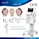 Promotional Face Lift Device Buy Face Lift Device for Beauty Salon