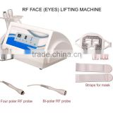 WF-28 RF Face (Eyes) Lifting Machine