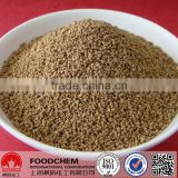 High Quality L-Lysine Sulfate Feed Grade