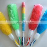 High Quality Colorful Flexible Duster For Home