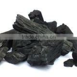 High quality low ash japanese binchotan charcoal for barbecue use