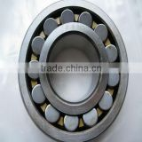 22309MB/W33 22309MBK/W33 taper roller bearing