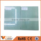 J101B-1 12mm partition paper faced gypsum board/moisture proof gypsum board/fireproof gypsum board