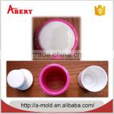 home appliance plastic parts CNC molders and high quality molding creating factory