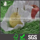 Custom Size Acid free Tissue Paper Fruit Wrapping Paper